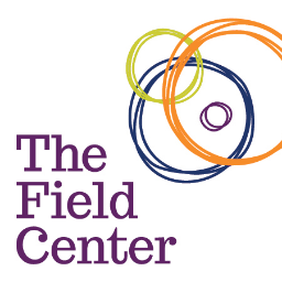 The Field Center.Square 2